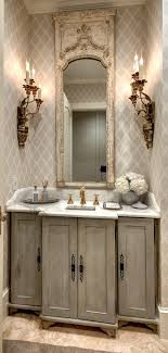 country bathroom remodel ideas powder room and that mirror condo timeless