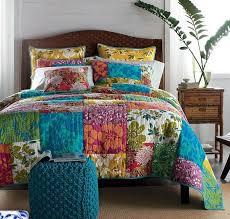 comforters and quilts dcsc of vista ridge