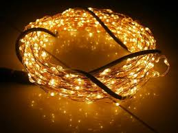 rgb led christmas lights sale us stock copper wire rgb led string fairy light 10m 100led l