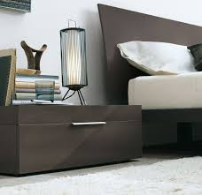stage nightstand addison house