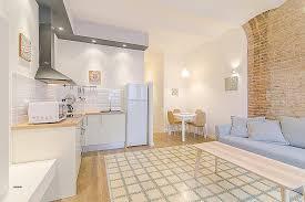 location chambre chez l habitant chambre chez l habitant barcelone pas cher unique location chambre