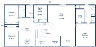 plans for building a house house plans metal buildings shining inspiration home design ideas