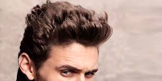how to get james franco u0027s haircut the dishevelled slick back