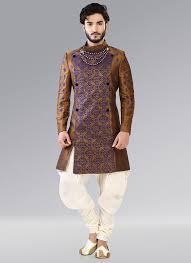wedding dress indo sub the 25 best wedding sherwani ideas on indian groom