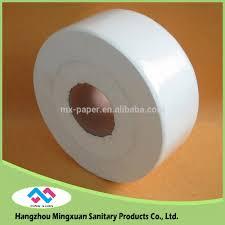 100 original papers u0026 cheap custom toilet paper
