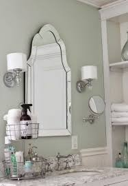 36 inch vanity light 36 inch vanity light home design ideas