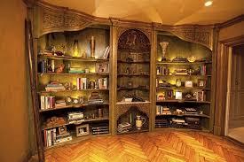 custom made bookcases creativity yvotube com