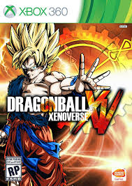 download full version xbox 360 games free dragon ball xenoverse xbox360 free download full version mega