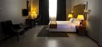 furniture benjamin moore richmond bisque decor ideas best home
