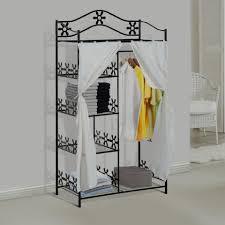 le bon coin armoire de chambre incroyable armoire de chambre le bon coin galement armoire chambre