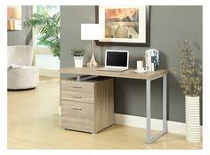 walker edison urban blend computer desk walker edison urban blend computer desk office ideas pinterest