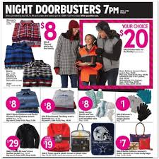 Kmart Store Hours Thanksgiving Day Kmart Black Friday Deals 2016 Doorbusters U0026 3 Day Sale