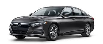 south motors honda lease offers