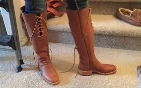 custom footwear and boot and shoe repair by eisele u0027s custom