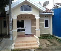 home design exterior color schemes color schemes for house tmrw me