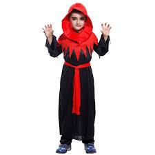 100 ideas trendy halloween costumes on www gerardduchemann com