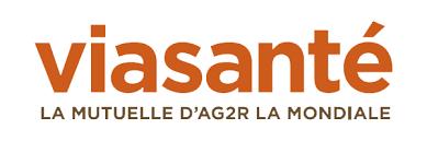 ag2r siege social mentions légales site web viasanté mutuelle