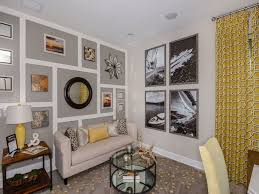 Home Design Center South Florida Keyway Place New Homes In Englewood Fl 34223 Calatlantic Homes