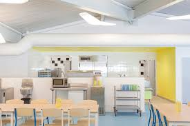 gallery of pajot canteen atelier 208 10