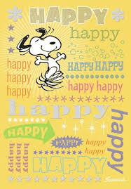 happy cards snoopy happy birthday card greeting cards hallmark