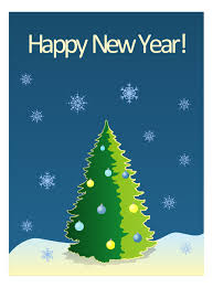 root cause analysis tree diagram template new year card
