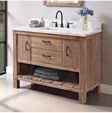 72 Inch Bathroom Vanity Without Top Bathroom White Wooden Fairmont Vanities With Double Sink For