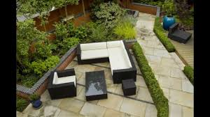 garden brick wall design ideas brick wall designs for gardens full size of home and designtolle