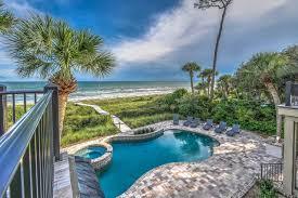hilton head vacation rentals u2022 vacation condo villa and home