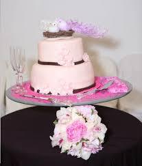 show me all your homemade wedding cakes weddingbee