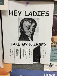 Funny Chemistry Memes - memes