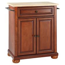 kitchen islands kitchen carts kitchen island table