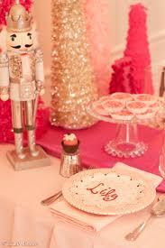 best 25 december birthday parties ideas on pinterest christmas