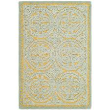 Area Rugs In Blue by Safavieh Goingrugs