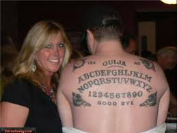 funny tattoos gone wrong 25 free hd wallpaper funnypicture org