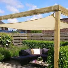 Sail Patio Cover Best 25 Patio Shade Sails Ideas On Pinterest Outdoor Sail Shade