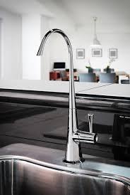 kitchen drop in porcelain kitchen sink white tall tv unit tv