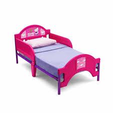Nascar Bedroom Furniture by Disney Nick Jr Plastic Toddler Bed Bedroom Furniture Free