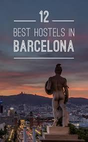 25 Beautiful Hostel Barcelona Ideas On Pinterest Barcelona