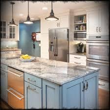 Kitchen Benchtop Ideas Kitchen Ideas Latest Kitchen Trends Elegant Gorgeous Kitchen Design