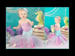 new beautiful party wear dresses for kids in jaipur princess