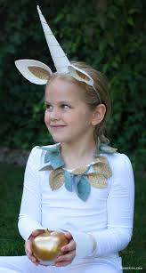25 Best Diy Unicorn Costume Ideas On Pinterest Unicorn Costume