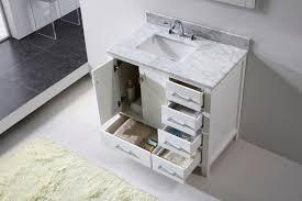 marble bathroom vanity best bathroom design