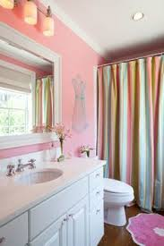 bathroom design los angeles bathroom design breathing room design los angeles just