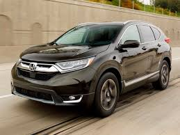 pics of honda crv compact suv comparison 2017 honda cr v kelley blue book