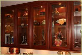 decorative glass kitchen cabinets kitchen cabinet glass inserts leaded white glass cabinet doors