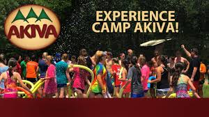 experience camp akiva east texas church camp and retreat center