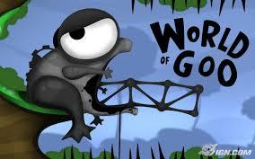 World of goo shot