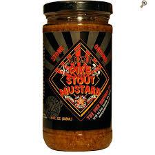 ground mustard pike xxxxx stout ground mustard shop pike brewing