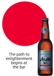 How Many Calories In Bud Light Platinum Calories In Asahi Get Drunk Not Fat