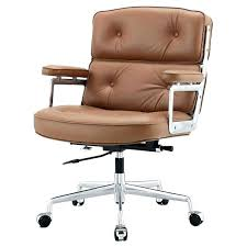 executive leather office chairs brisbane all posts tagged